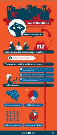 infographic 112 fr